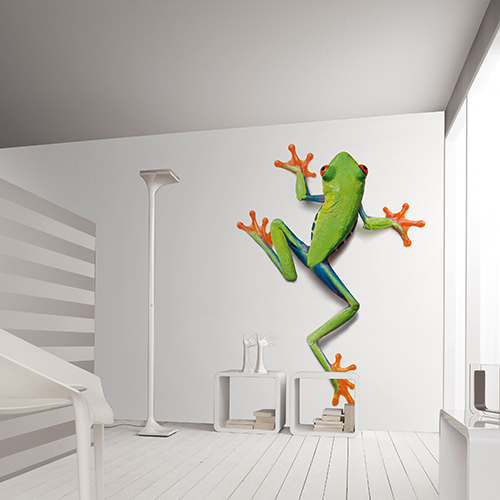 032_Frog